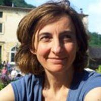 Alberta Facchi