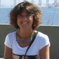 Giuliana Tomasella