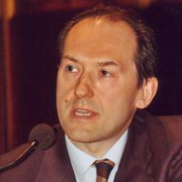 Paolo Moro