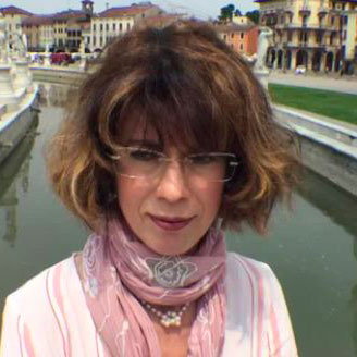 Francesca Veronese