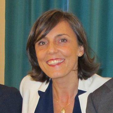 Federica Gonzato